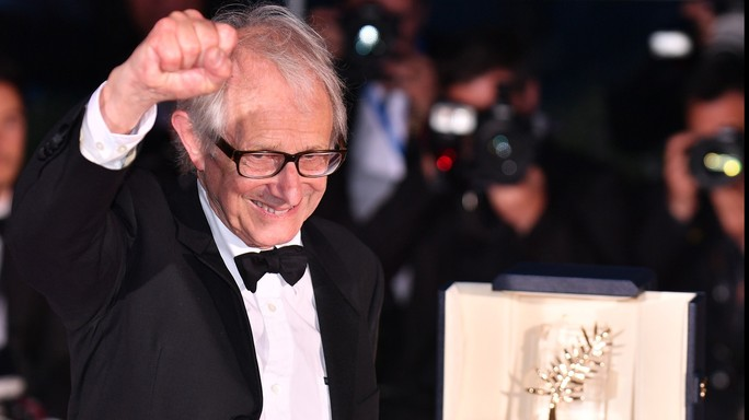Gli 80 anni di Ken Loach 'il rosso', cinema come impegno sociale