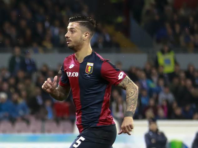 Calcio e Camorra, 10 arresti. Indagato Armando Izzo