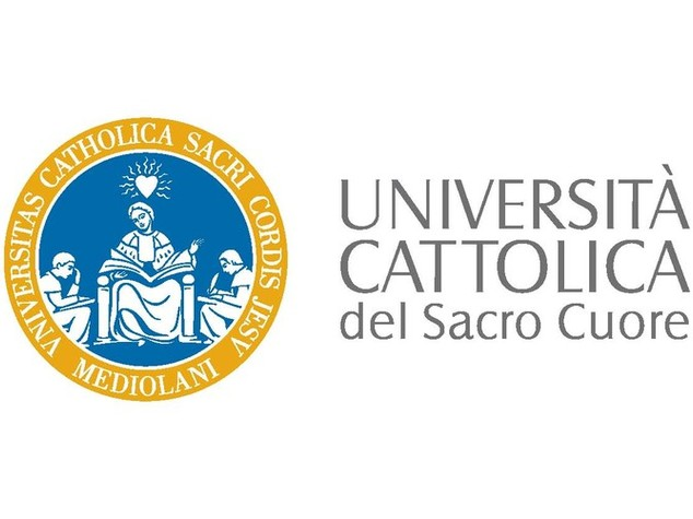 Universita': Cattolica, domani open day lauree triennali Economia