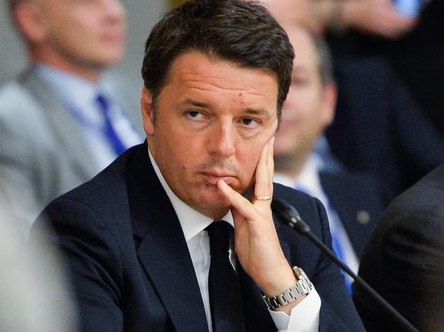 Regeni: Renzi, seguiamo vicenda. Impegno per fare chiarezza