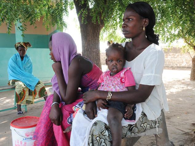 Africa: domani il 'day' per i diritti umani con focus sulle donne