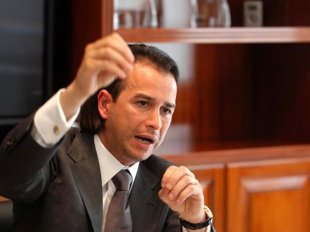 Bancarotta e sottrazione imposte al fisco, Danilo Coppola torna in carcere