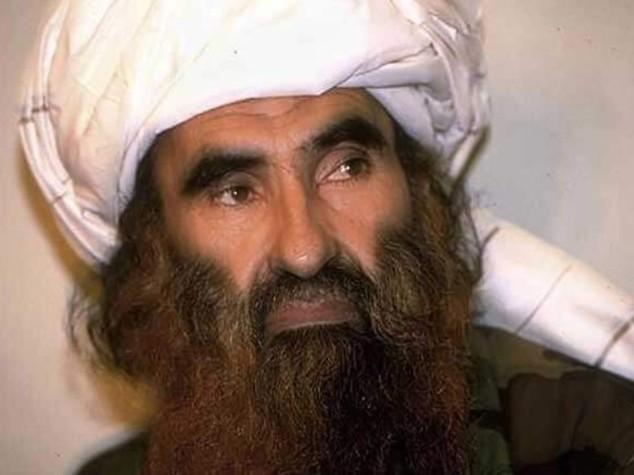 Afghanistan: Haibatullah Akhundzada nuovo leader dei talebani