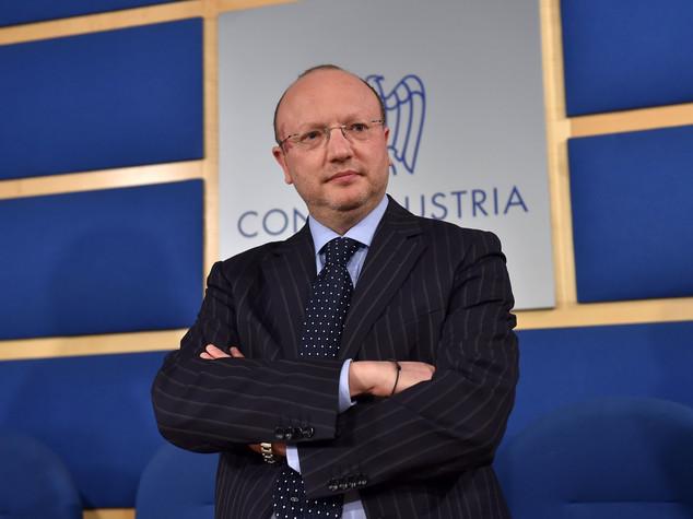 Industria 4.0: Boccia,Italia puo' diventare la boutique del mondo