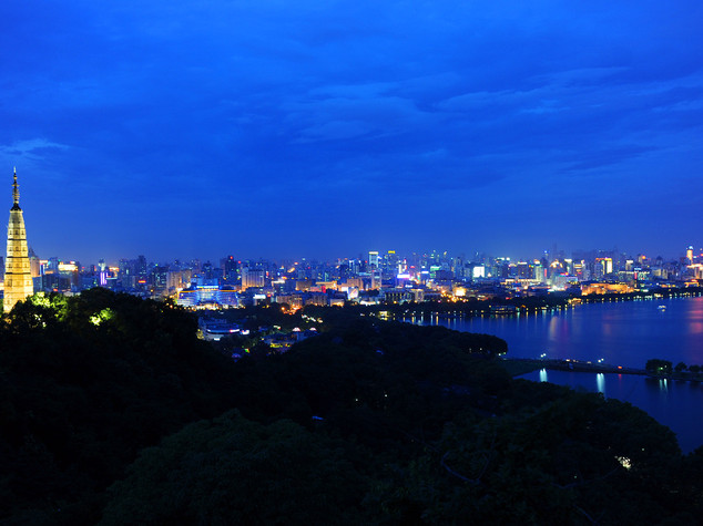 New Italian visa centre opens in Hangzhou
