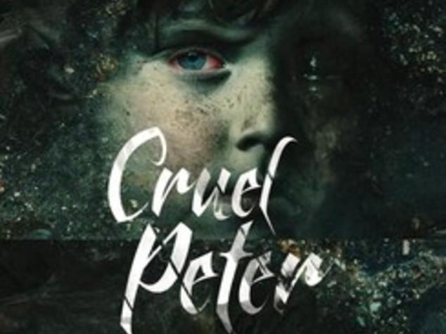 Cinema: la fiaba gotica 'Cruel Peter' nella Messina del 1908