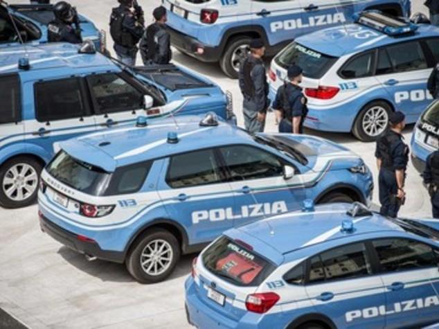 Tutti i numeri della polizia, 7 milioni di chiamate al 113