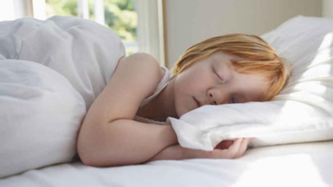 Il giusto sonno, quante ore dormire da 0 a over 65 anni