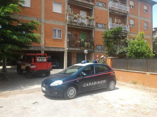 Muore in casa in Sardegna, cadavere scoperto solo dopo 5 anni