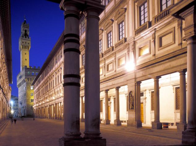Musei italiani bocciati, Met di New York il migliore al mondo