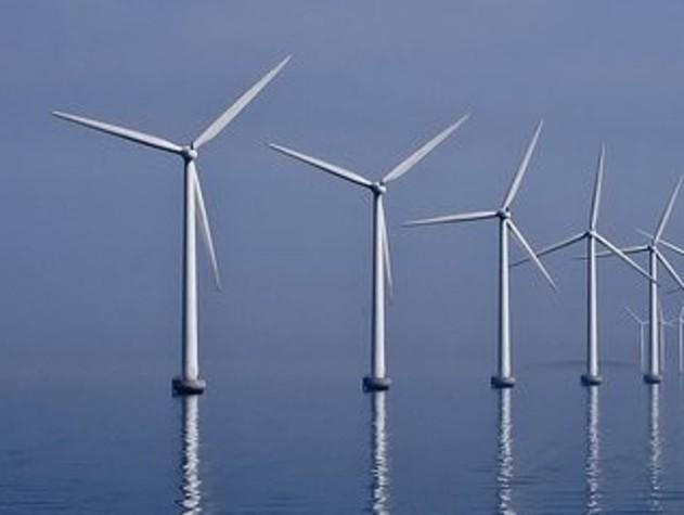 Energia: da Bei prestito di 690 mln per wind farm in Scozia