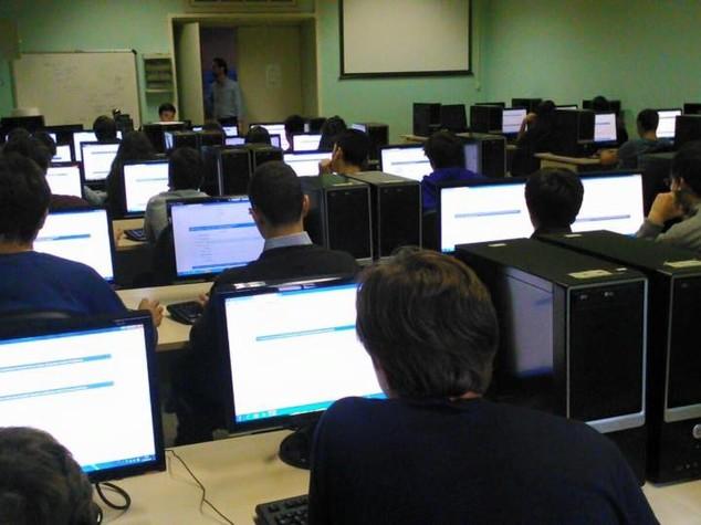 Scuola-lavoro, in Sicilia mobilitati oltre 50.000 studenti