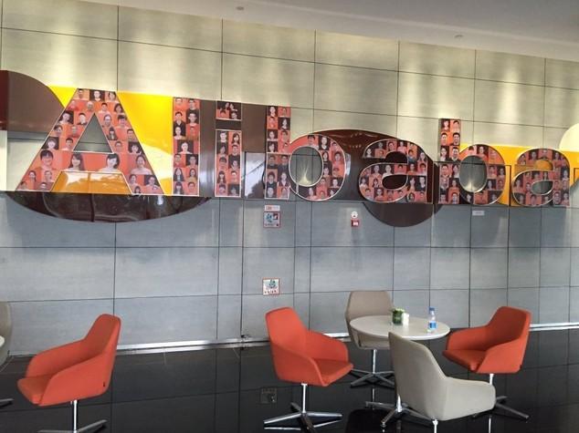 Cina: Ma, Alibaba cooperera' alle indagini della Sec