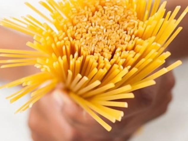 Grano:Confagricoltura,dal prossimo anno a rischio pasta italiana