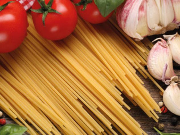 Gli italiani sono i più sani al mondo. Merito della dieta mediterranea