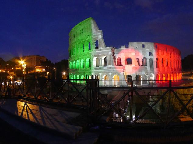 Festa dei Musei, maratona di eventi con apertura serale