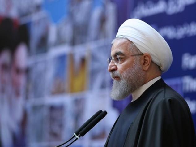 "Arabia-Iran, Rohani esorta musulmani a ""punire"" Riad"