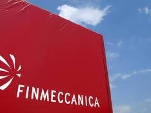 India cancella le gare vinte da Finmeccanica