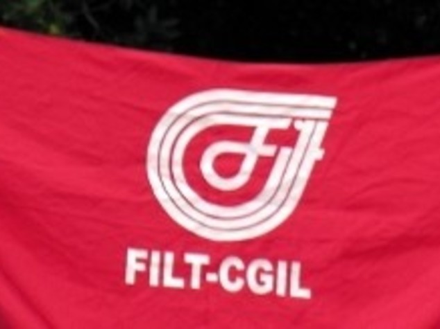 """Forestale, Cgil e Fp Cgil """"soppressione atto grave"""""""