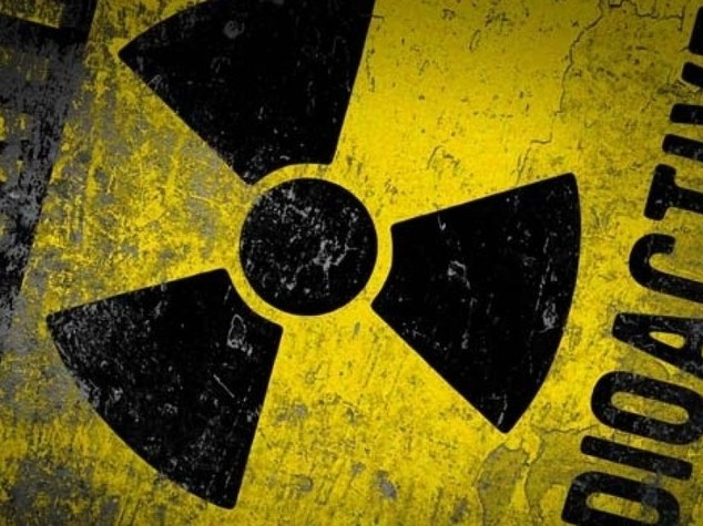 "South Africa: ""transparent"" nuclear build procurement process"