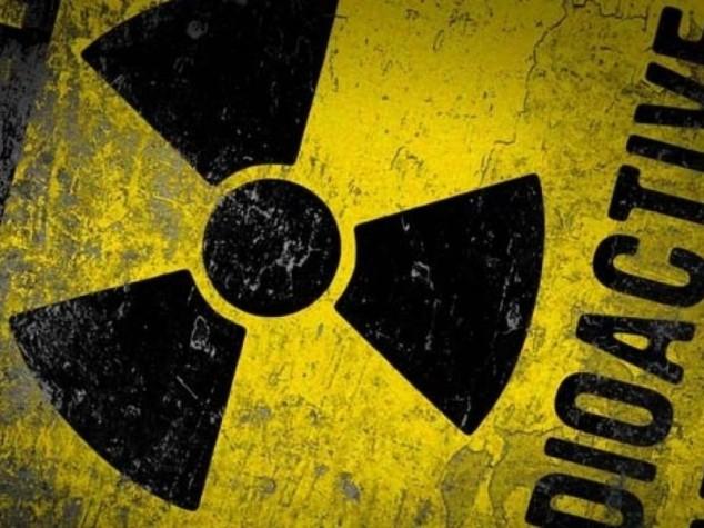 Nucleare: 450 esperti di fusione a Roma, sfida italiana per Dtt