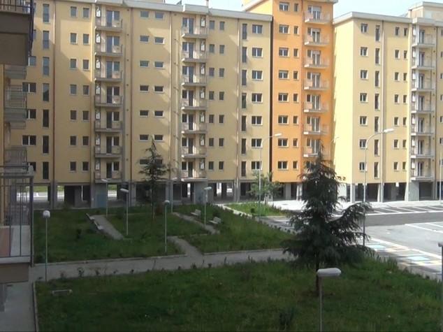 Ambiente: Ispra, 250 kmq di cemento al giorno, costi per 800 mln
