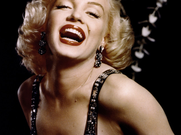 Happy birthday Marilyn, il mito compie 90 anni