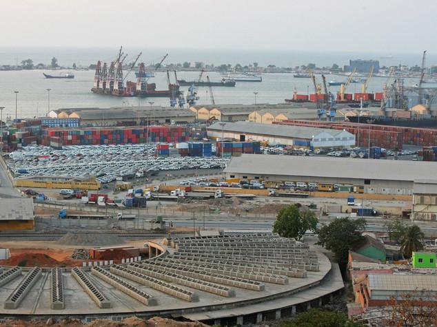 Angola: vertice Paesi Grandi Laghi dal 14 giugno a Luanda