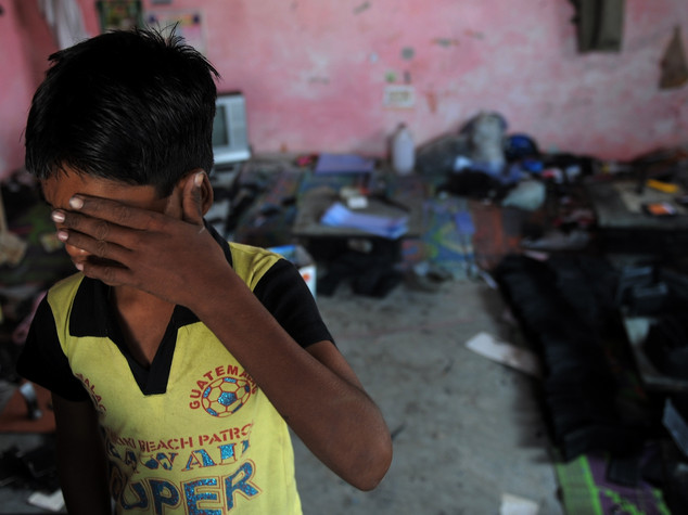 Diritti umani: nel mondo 45,8 mln di schiavi, primato in India