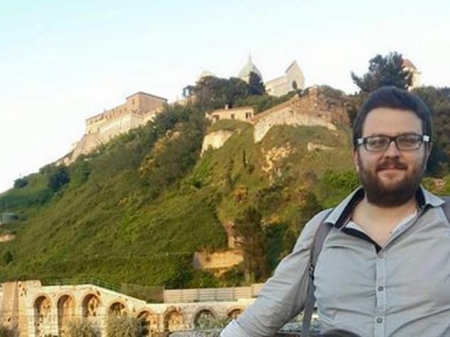Cade in un burrone, prof italiano muore in Turchia
