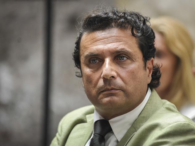Concordia, Schettino condannato in appello a 16 anni