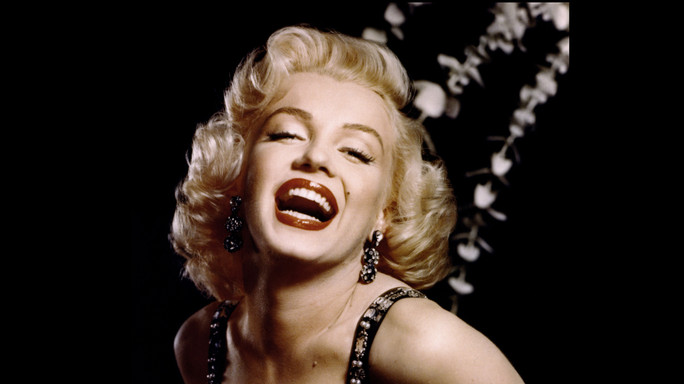 "Asta-record per l'abito ""Happy Birthday, Mr. President"" di Marilyn"