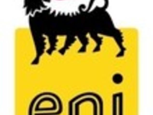Eni signs partnership on solar technology innovation