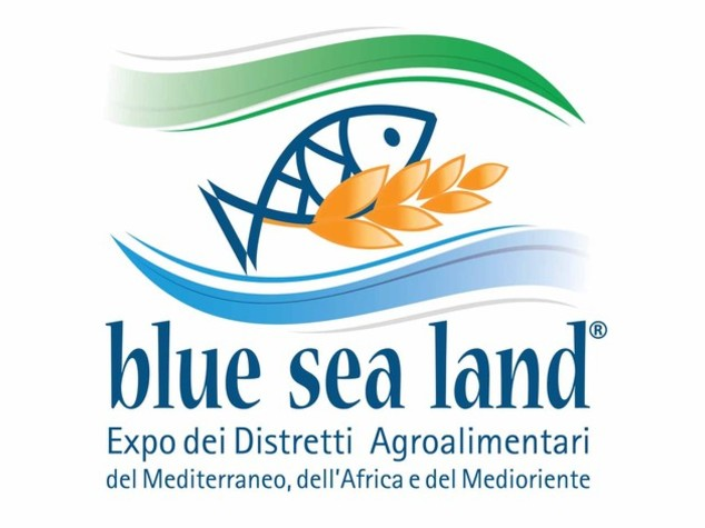 Fifth Blue Sea Land event to focus on food waste