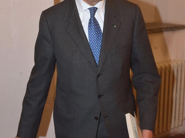 "Stress test, Abi ""rafforzata credibilita' banche italiane"""