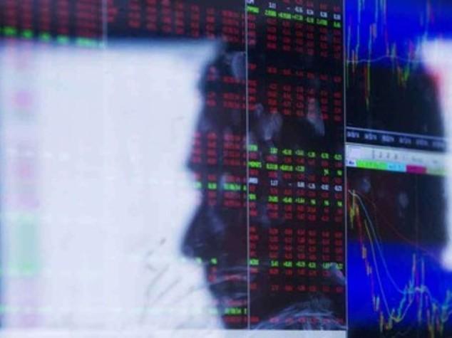 Borse europee deboli e poco mosso in partenza