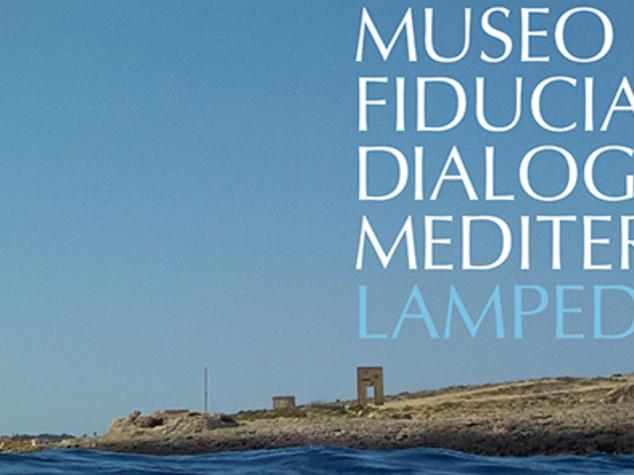 Lampedusa: Mattarella inaugura Museo della fiducia e del dialogo