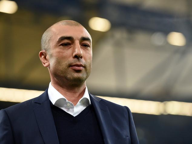 Di Matteo all'Aston Villa, quinta panchina italiana in Premier