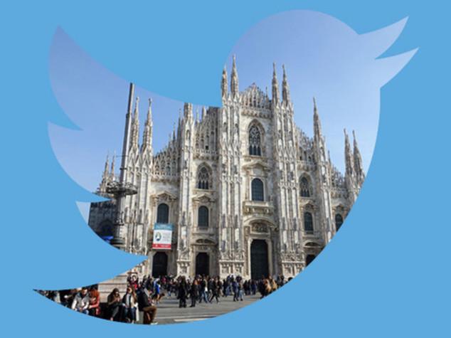 Comunali: su Agi.it programmi candidati in 5 tweet, oggi Milano