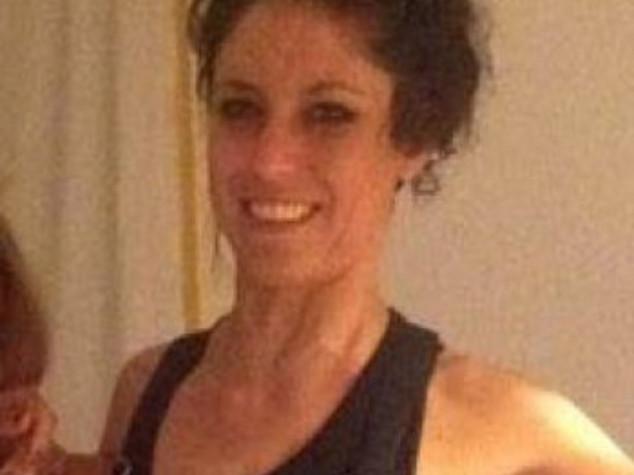 Stilista morta nel parco, giallo a Milano