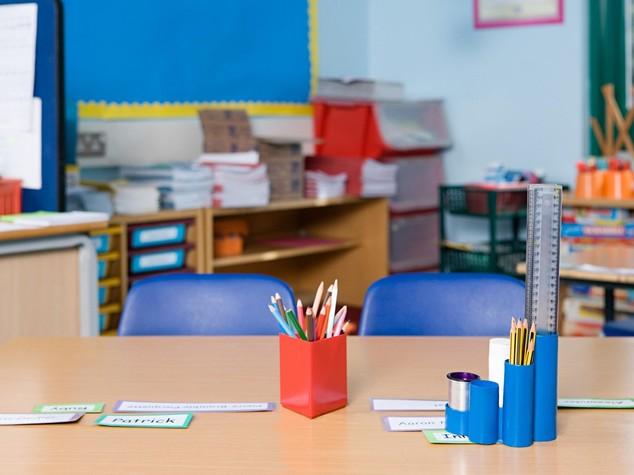 Terremoto: collaudo statico solo per una scuola su due