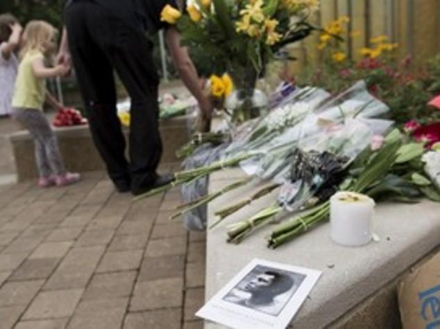 Obama potrebbe andare ai funerali di Muhammad Ali