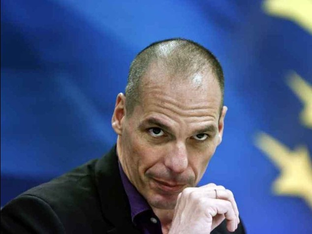 Grecia: piano in 6 punti per ottenere il si' dell'Europa
