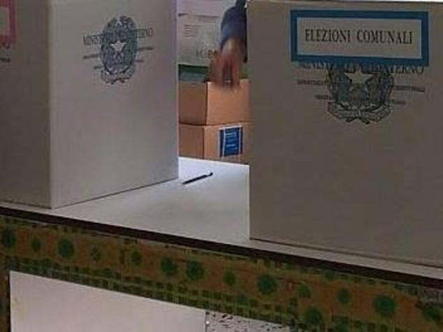 Candidata sindaco muore durante il voto in Piemonte