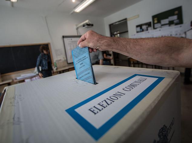Ballottaggi, in 4,3 milioni al voto per 111 sindaci