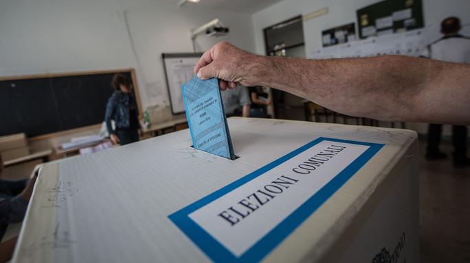 Per cosa si vota l'11 giugno: da Palermo a l'Aquila elezioni in 1.021 Comuni
