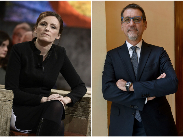 Bologna: ballottaggio Merola-Borgonzoni, sfida su idea città