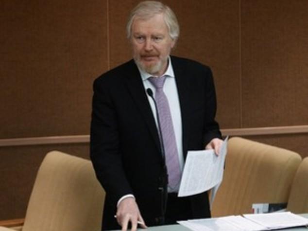 Russia: Mosca, concedera' due prestiti a Iran per 2,5 mld euro