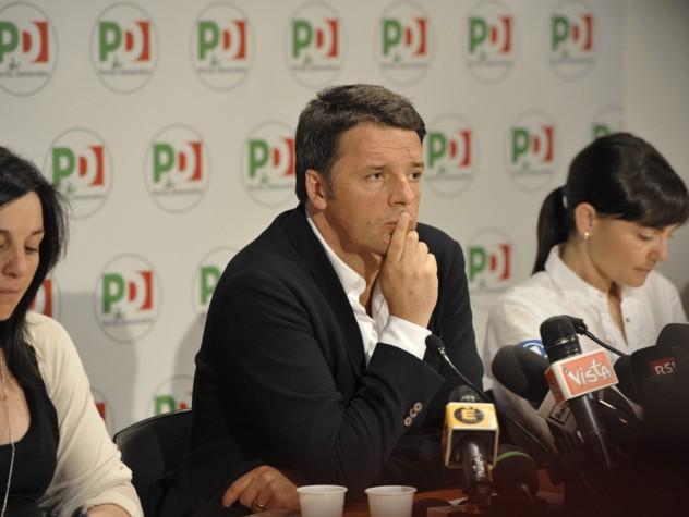 Roma: risultati delle elezioni comunali dallo scrutinio delle prime sezioni campione