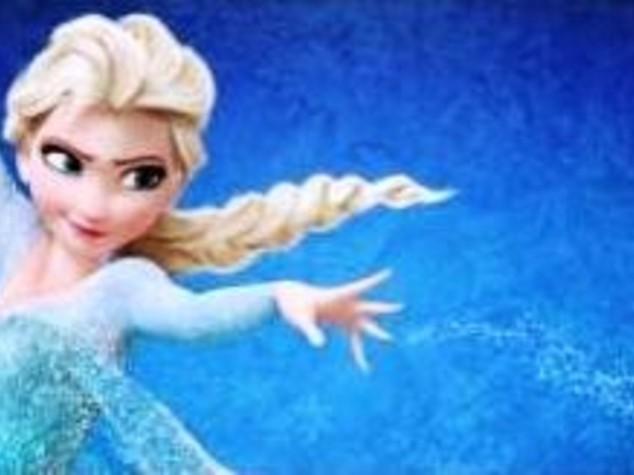 Appello alla Disney, no p rincipessa lesbica in 'Frozen 2'